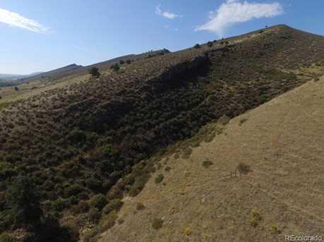 2665 Ellis Ranch Lane - Photo 1