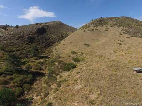 2665 Ellis Ranch Lane - Photo 3
