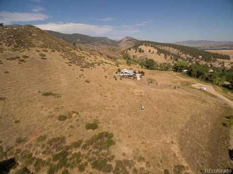 2665 Ellis Ranch Lane - Photo 7