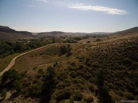 2665 Ellis Ranch Lane - Photo 15