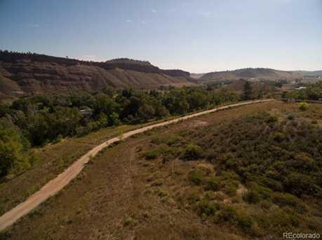2665 Ellis Ranch Lane - Photo 13