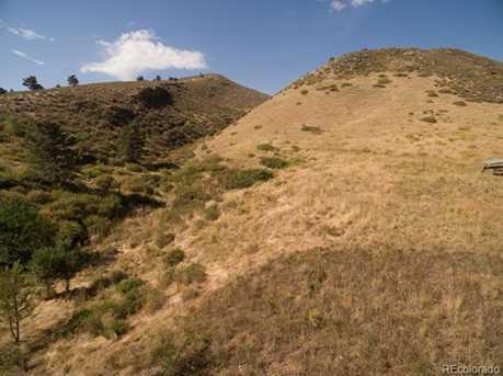 2665 Ellis Ranch Lane - Photo 5