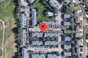 8160 South Fillmore Circle - Photo 1