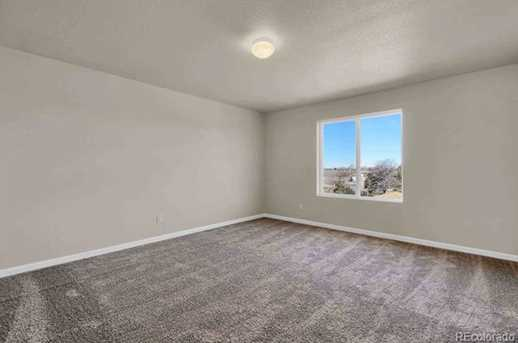 47389 Lily Ave - Photo 9