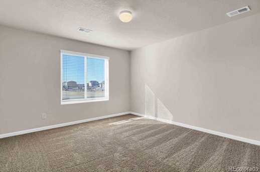 47389 Lily Ave - Photo 15