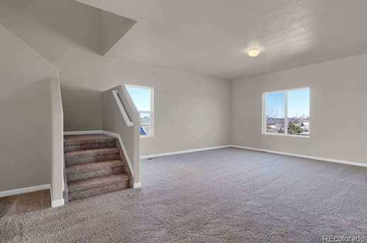 47389 Lily Ave - Photo 7