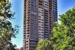 2990 East 17th Avenue #606 - Photo 1