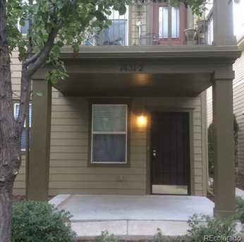 7431 East 26th Avenue #2 - Photo 1