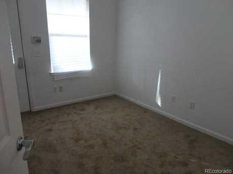 7431 East 26th Avenue #2 - Photo 8