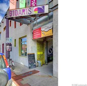 856 Kalamath Street - Photo 3