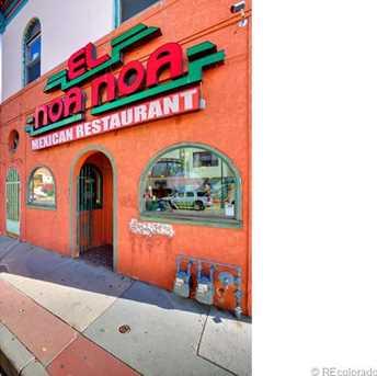 856 Kalamath Street - Photo 4