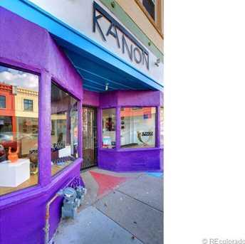 856 Kalamath Street - Photo 7