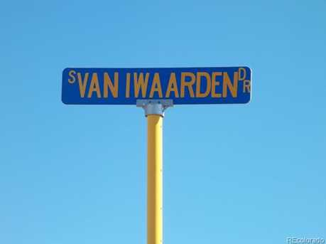 8227 Van Iwarrden - Photo 3