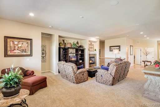 15212 Willow Drive - Photo 7
