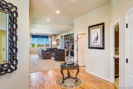 15212 Willow Drive - Photo 5