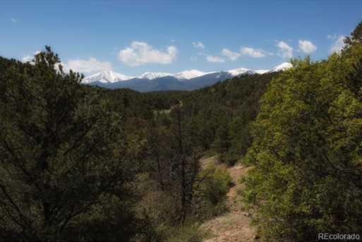 972 Prayer Mountain Pass - Photo 3