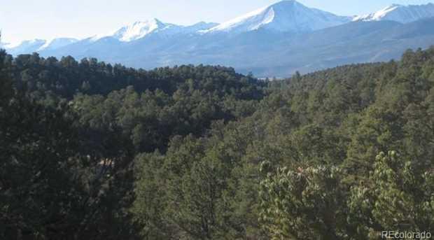 972 Prayer Mountain Pass - Photo 5