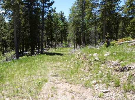 000 Gooseberry Trail - Photo 19