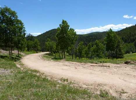 000 Gooseberry Trail - Photo 23