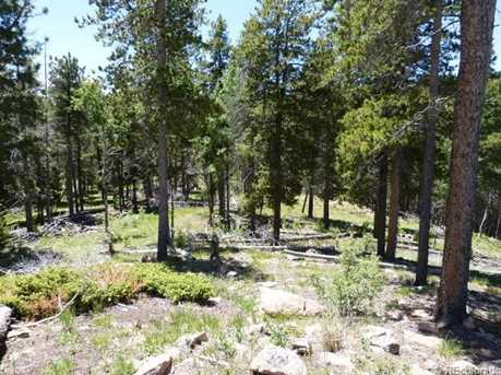 000 Gooseberry Trail - Photo 7