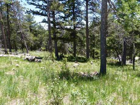 000 Gooseberry Trail - Photo 17
