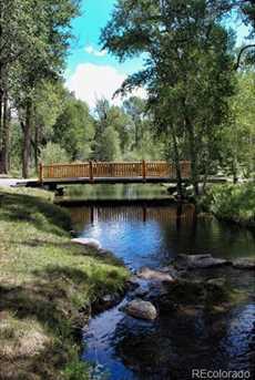 17621 Reserve Drive - Photo 31