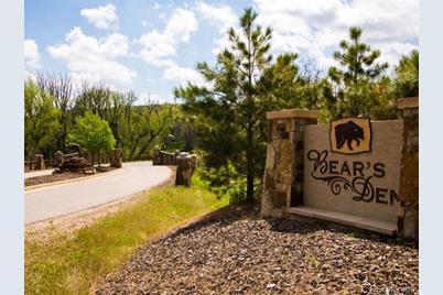 3750 Bears Den Court - Photo 1