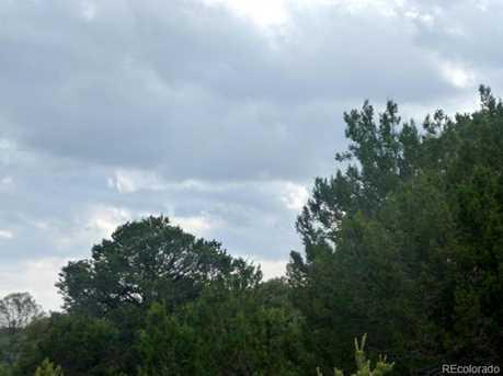 12 La Veta Pines - Photo 11