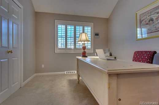 9320 East Berry Court - Photo 25