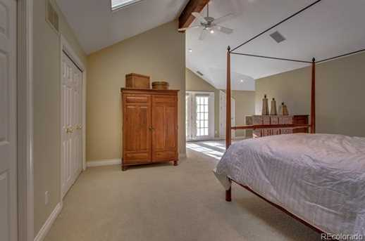 9320 East Berry Court - Photo 19