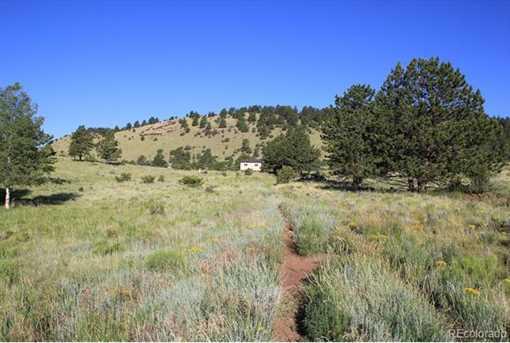 143 Pipeweed Path - Photo 3