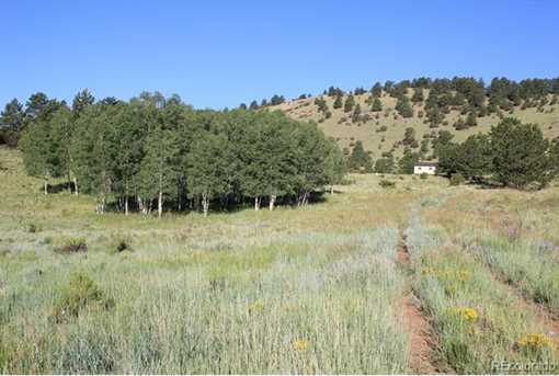 143 Pipeweed Path - Photo 7