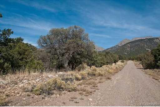 1830 Rockyview Way - Photo 1