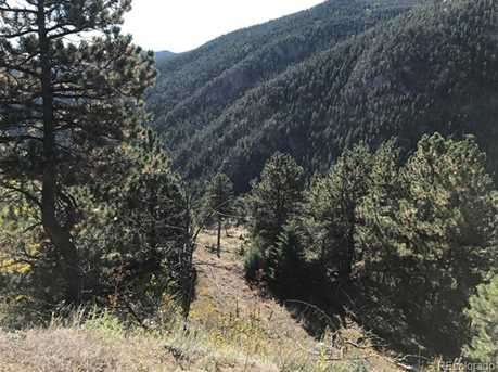 0 Boulder Canyon - Photo 7