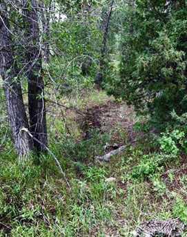 54 Cottonwood Trail - Photo 5