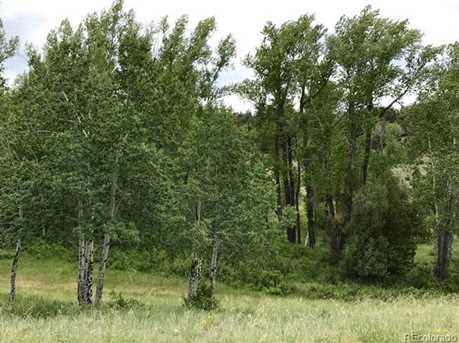54 Cottonwood Trail - Photo 21