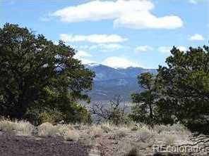 18417 Mule Deer Road - Photo 23