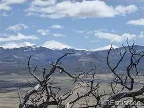 18417 Mule Deer Road - Photo 3