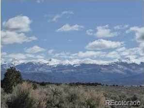 18417 Mule Deer Road - Photo 7