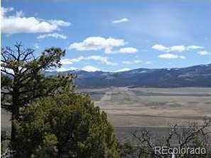 18417 Mule Deer Road - Photo 5