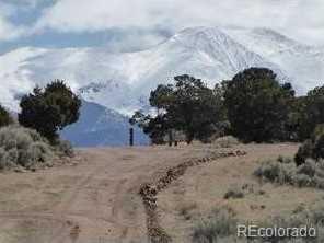 18417 Mule Deer Road - Photo 13