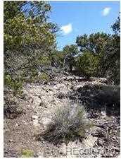 18417 Mule Deer Road - Photo 15