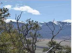 18417 Mule Deer Road - Photo 1
