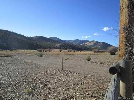 49680 County Rd Ll56 - Photo 35