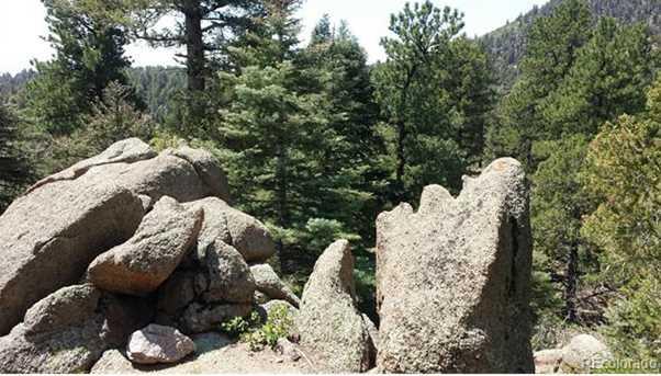 3973 Basin Drive - Photo 15
