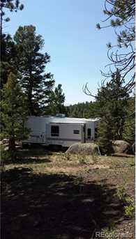 3973 Basin Drive - Photo 9