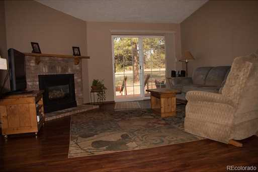 651 Larkspur Lane - Photo 7