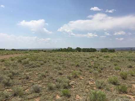 27 & 28 High Desert Rd - Photo 3