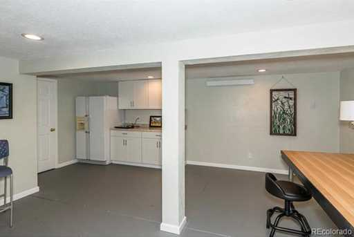 218 West Juan Way - Photo 23