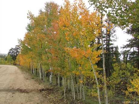 477 Ute Trail - Photo 3